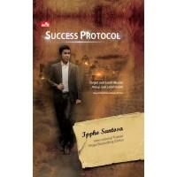 success_protocol-200x200_0