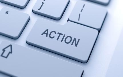 Action-Button-37896844.jpg