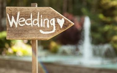 susunan-panitia-acara-pernikahan