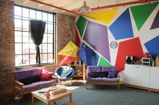 Meeting-Elsewhere-Workshop-creative-meeting-space