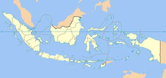 800px-Indonesia_provinces_blank_map.svg